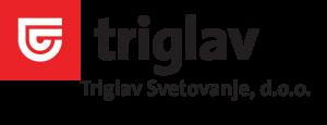 Triglav-svetovanje_logo_krivulje