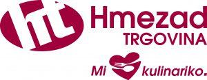 logo HTkulinarika horizontal 1barvno [jpg]
