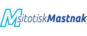 sitotisk-mastnak-logo-
