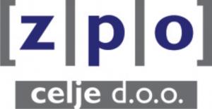 zpo-logo